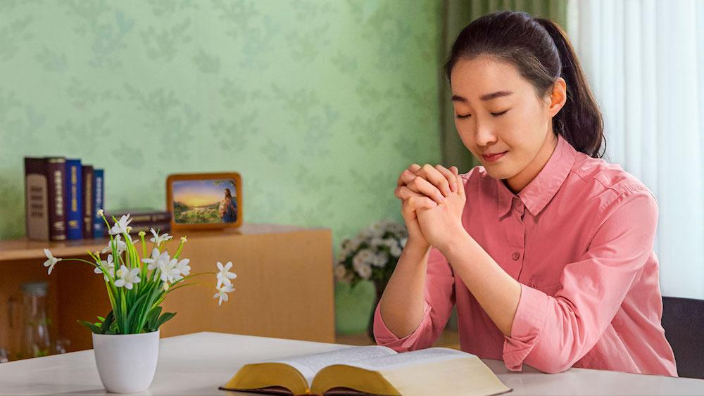 ways to seek God, seek God's face, how to seek God